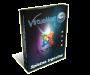 Izdelava spletne trgovine Virtuemart