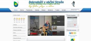 04 Obcina Straza