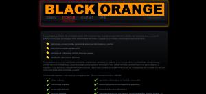 16 Blackorange